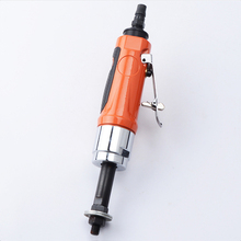 My-1021 Pneumatic Octagonal Grinding Machine Straight Line Polishing Tools