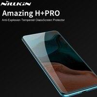 https://ae01.alicdn.com/kf/Hde88feb959fc4055bf3a7b6ae34cf44cA/กระจกน-รภ-ยสำหร-บ-Xiaomi-Poco-F2-Pro-NILLKIN-Screen-Protector-ฟ-ล-มแก-ว-Poco.jpg