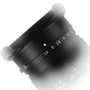 Image 5 - TTArtisan 21mm F1.5 Camera Lente Full Fame Manual Focus Lens For Leica M Mount Camera Leica M M M240  M3 M6 M7 M8 M9 M9p M10