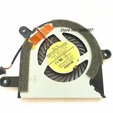 Cooling-Fan 15-15zd960-Gx70k Cooler CPU Laptop New for LG DFS440605FV0T Original
