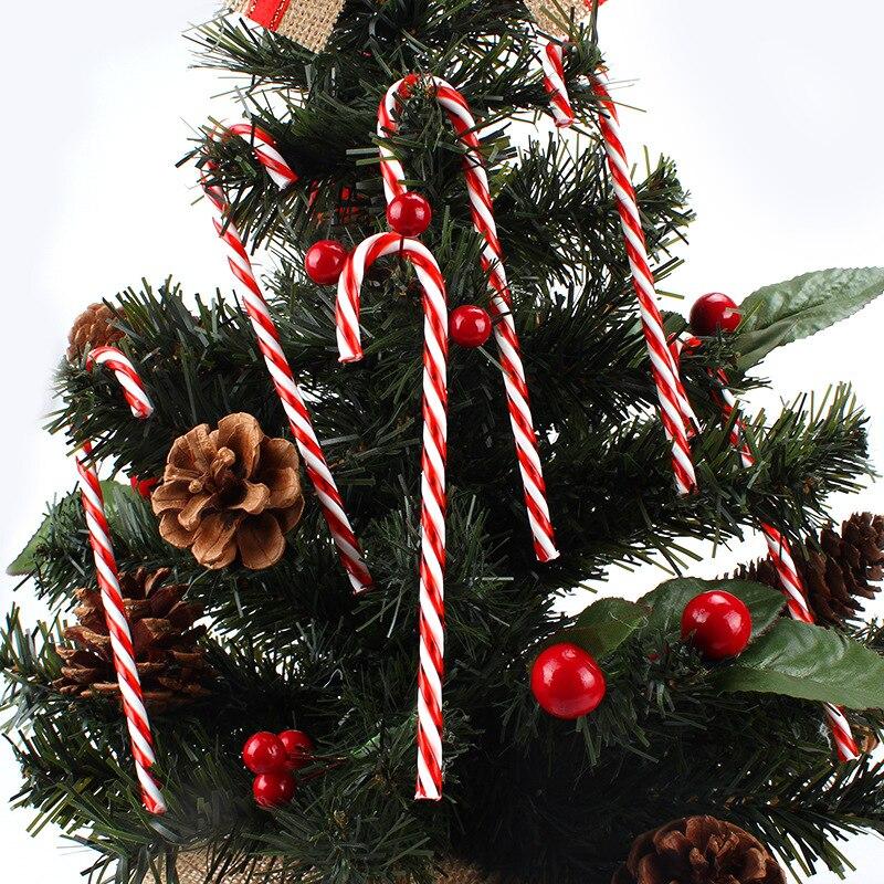 Рождественские украшения карамельного цвета, рождественские украшения для дома 2020, рождественские украшения, рождественские украшения, но...