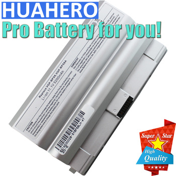 VGP BPS8 BPS8A LAPTOP Battery FOR SONY VAIO VGN FZ140E FZ240E VGP BPS8 PCG 394L VGP BPS8A VGP BPS8B VGN FZ20 VGN FZ25 VGP BPL8 laptop battery for sony vaio vgn z19 vgn z21 vgn z25 vgn z26 vgn z27 vgn z29 vgn z31 vgn z35 vgn z36 vgn z37 vgn z39 vgn z41