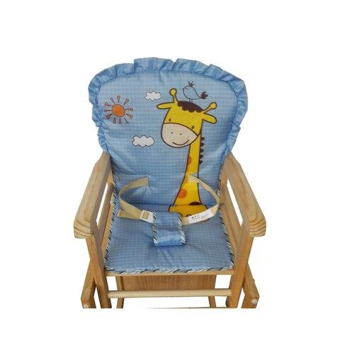 infantil carrinho de crianca assento almofada criancas crianca dormir travesseiro capa carrinho de carro cadeira