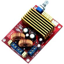 TDA8920 100W+100W DC +/-25V Class D Fever Mini Amp Amplifier Board YJ00264
