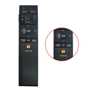 Image 5 - חם החלפת חכם שלט רחוק עבור SAMSUNG טלוויזיה חכמה BN59 01220E BN5901220E RMCTPJ1AP2
