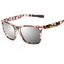 Óculos de sol quadrados homens design da marca espelho esporte vintage masculino óculos de sol para homem motorista polarizado panga oculos