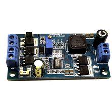 Lithium/lead acid battery charging module UPS uninterruptible power supply Const