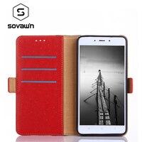 SOVAWIN, аксессуары для телефонов, контрастный цвет, кожаный чехол для мобильного телефона Xiaomi MIX3, откидная крышка с отделением для карт, чехол ...