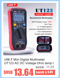High Quality rpm speed meter