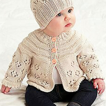 Autumn Winter Cotton Knitting Cardigan Sweater Baby Girls Boys Sweater Coat Clothes Toddler Infant Girls Boys Sweaters 0-12M boys sweaters high quality baby trui baby girls sweater autumn winter baby warm clothes kids sweater