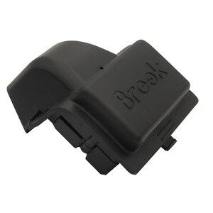 Image 2 - Brook X Een Adapter Extra Voor Xbox Een Controller Draadloos Naar Voor Schakelaar Voor PS4/Xbox One/Pc ondersteuning Turbo En Remap Functie
