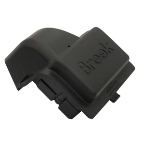 Image 2 - Brook X di Un Adattatore Supplementare per Xbox un Controller In Modalità Wireless al per Linterruttore per PS4/Xbox One/PC supporto Turbo e Remap Funzione