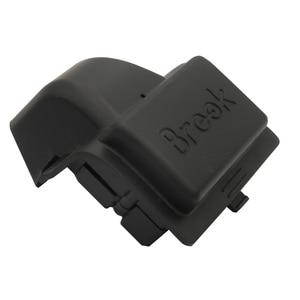 Image 2 - Brook X jeden Adapter dodatkowy na kontroler do Xbox One bezprzewodowo do przełącznika na PS4/Xbox one/obsługa komputera PC funkcja Turbo i Remap
