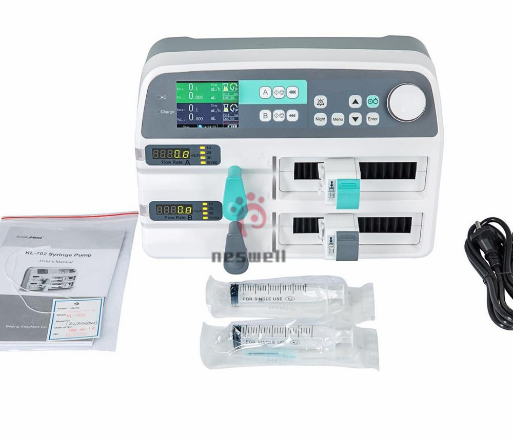 Portable-Two-Channel-SYRINGE-DRIVER-INFUSION-FLUID_??