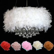 5Yards/lot White Fluffy Turkey Feathers Trim Fringe Sewing Clothing Plume 10-15cm DIY Natural Feather Wedding Party Decorative