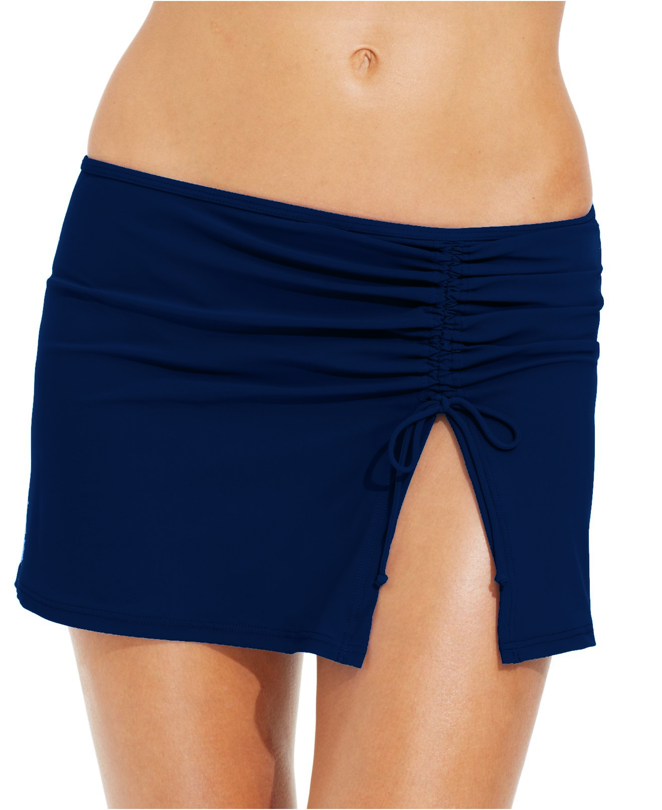 Fashion Hot Selling Swimdress Beach Skirt Lining Swimming Trunks Bathing Suit