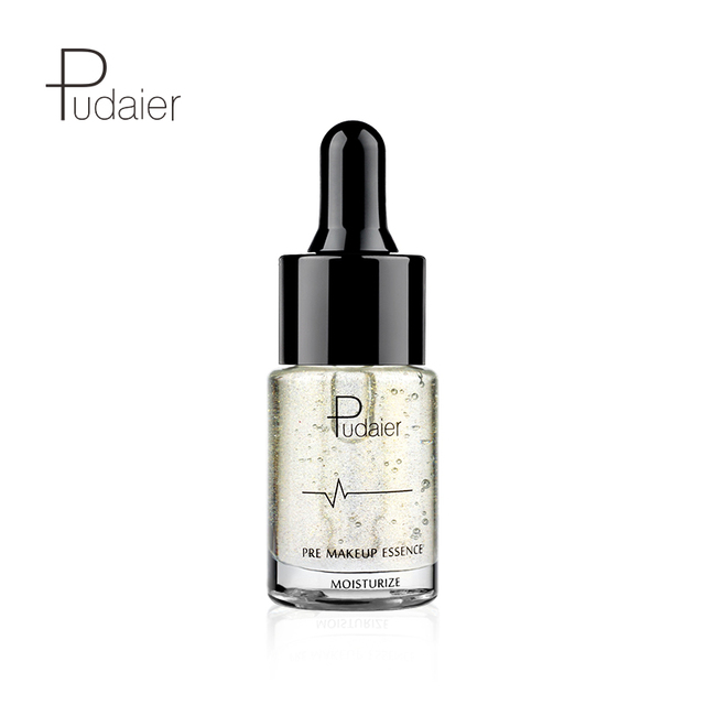 Moisturizing Facial Lip 24K Rose Gold Elixir Skin Make Up Oil Face Essential Oil Before Primer Foundation Base Cosmetic Eyes 3