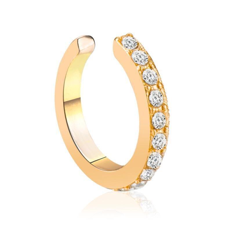 02 gold white clip