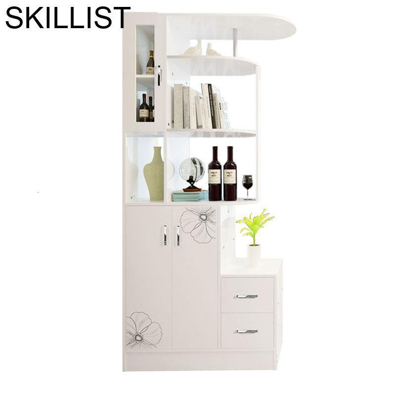 Kast Mesa Hotel Desk Mobili Per La Casa Meble Mobilya Kitchen Living Room Storage Mueble Bar Commercial Furniture Wine Cabinet