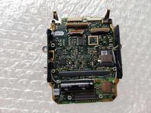 استبدال اللوحة الأم Psion XT15 7545XA(WEH 6.5 OS) ، 1005841 400