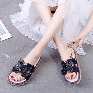 Sandals Women 2020 Summer Wear