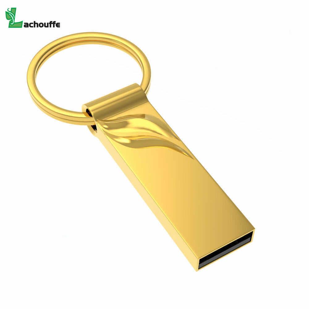 USB דיסק און קי 64 gb 128 gb עט כונן 32 gb 16 gb 8 gb USB פלאש Pendrive זיכרון Usb מקל 64 gb 256 gb cle usb דיסק עם מפתח טבעת