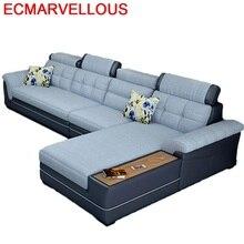 купить Recliner Zitzak Sectional Sillon Kanepe Fotel Wypoczynkowy Pouf Moderne De Sala Set Living Room Furniture Mueble Mobilya Sofa по цене 196242.91 рублей