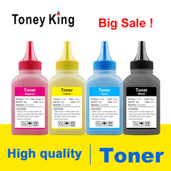Toney King Toner Refill แป้งสำหรับ Samsung CLT-404s CLT-k404s Xpress C430w C480w C430 SL-C430w C480fw เครื่องพิมพ์ตลับหมึก