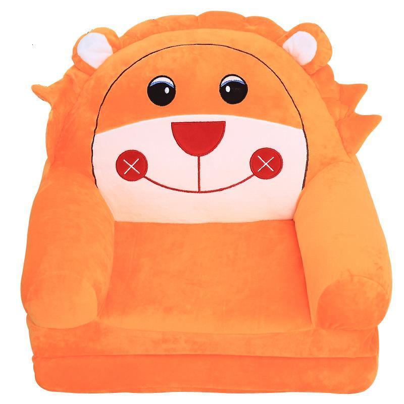 Chambre A Coucher Cameretta Bambini Divan Enfant Mini Lazy Boy Silla Chair For Baby Children Dormitorio Infantil Kids Sofa