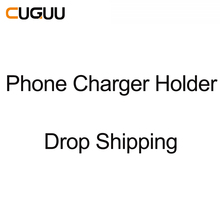 NEW Drop Shippping 10W 4 in 1 Qi Wireless Charger Dock Station