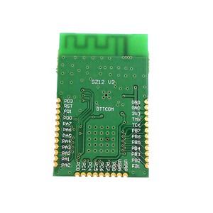 Image 3 - 2pcs CC2538+CC2592 PA Zigbee Wireless Module