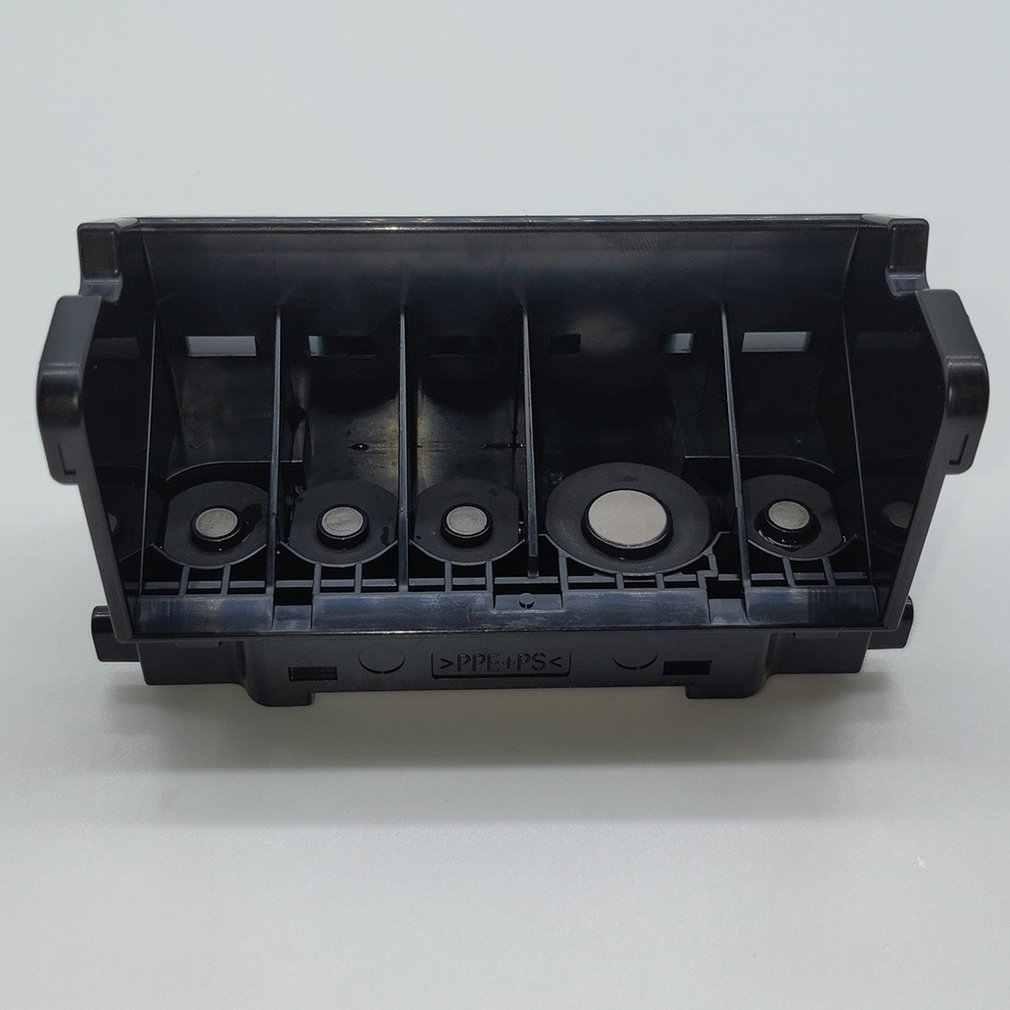 Untuk Canon 0073 Ip3680 Mp545 Mp558 Mp620 Mx868 Print Head Printer Nozzle Print Head Printer Aksesoris