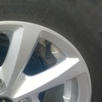 Set Tire cap Pressure Sensor Valve Stem For Buick/Cadillac/Chevy/Pontiac