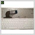 Французская клавиатура azerty для hp павильон 15-e043sf 15-e044sf 15-e045sf 15-e046sf 15-e048sf Compaq 15-s109nf 15-s111nf 15-s113nF FR