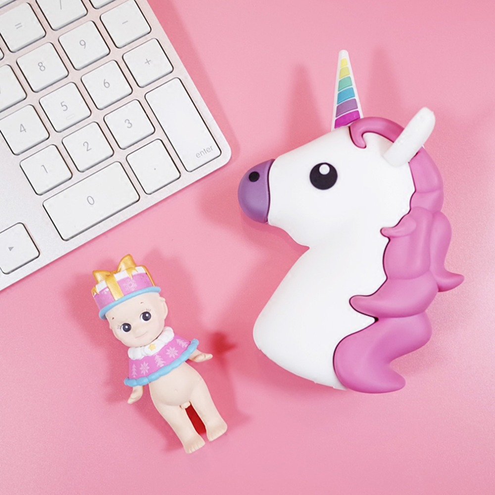 Mini Cartoon <font><b>Power</b></font> <font><b>Bank</b></font> <font><b>3000mAh</b></font> Cute Powerbank for Smart Phones Poverbank External Battery for Iphone for <font><b>Xiaomi</b></font> for Huawei image