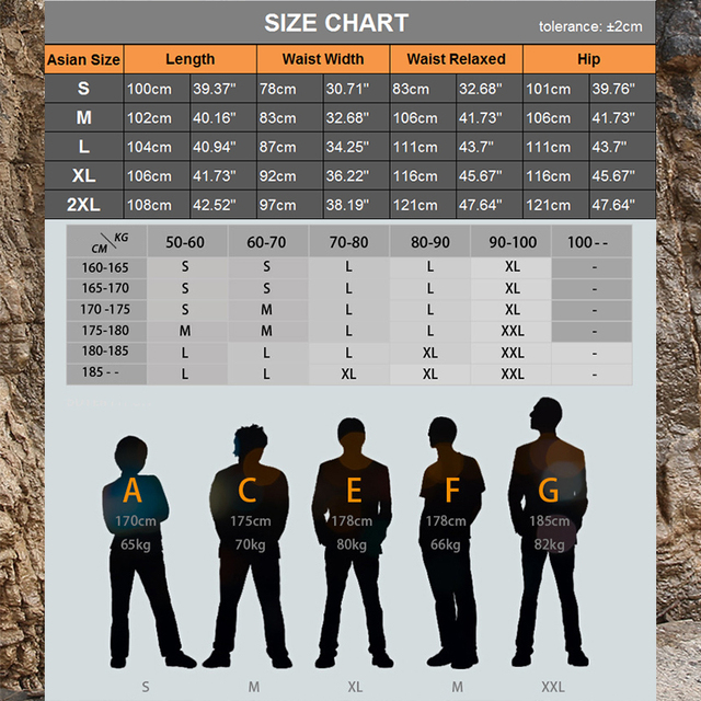 Mege Quality Spring Tactical Pants Military Clothing Army Camouflage Cargo Pants Knee Reinforced Airsoft Durable Dropshipping 46
