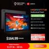 "���World Premiere���UMIDIGI A11 Tab  Android 11 10.4"" 2K Display Helio P22 Octa Core 4GB 128GB 8000mAh Mega Battery Tablet PC"