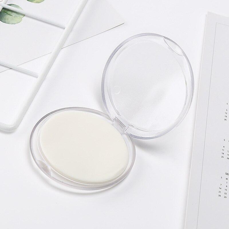 50 шт. +% 2F коробка ароматизатор мыло бумага одноразовые в штучной упаковке портативный мыло таблетки для улицы чистка вспенивание дезинфекция бумага мыло T0625