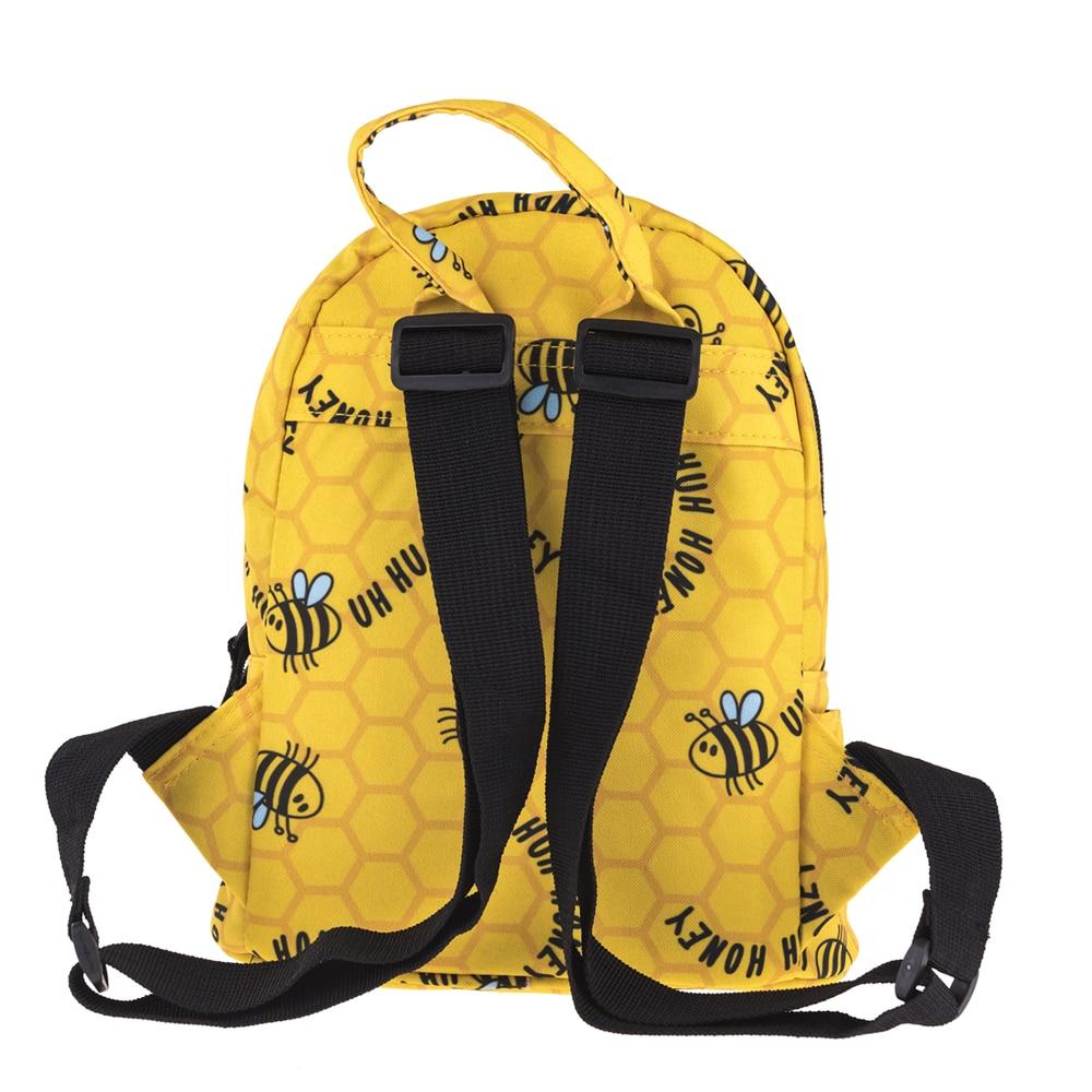 42510 uhhuh honey bee (3)
