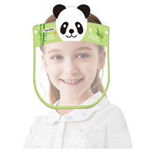 Mask Mascarillas Face Shields For Kids Reusable Face Masks Comfortable Durable And Easy To Clean Mask Mascarilla Reutilizable