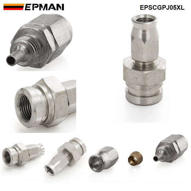 EPSCGPJ05XL