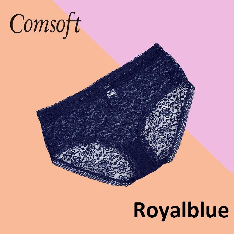 Royal-6