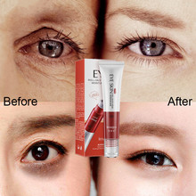 IMAGES moisturizing whitening Eye Serum Anti Aging Remover Dark Circles Cream Against Puffiness Ageless Instantly