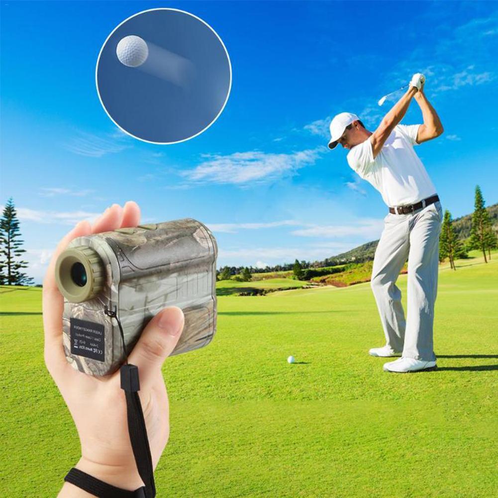 600m laser range finder laser range finder for golf yacht measurement ABS range finder measurement and analysis instruments #35
