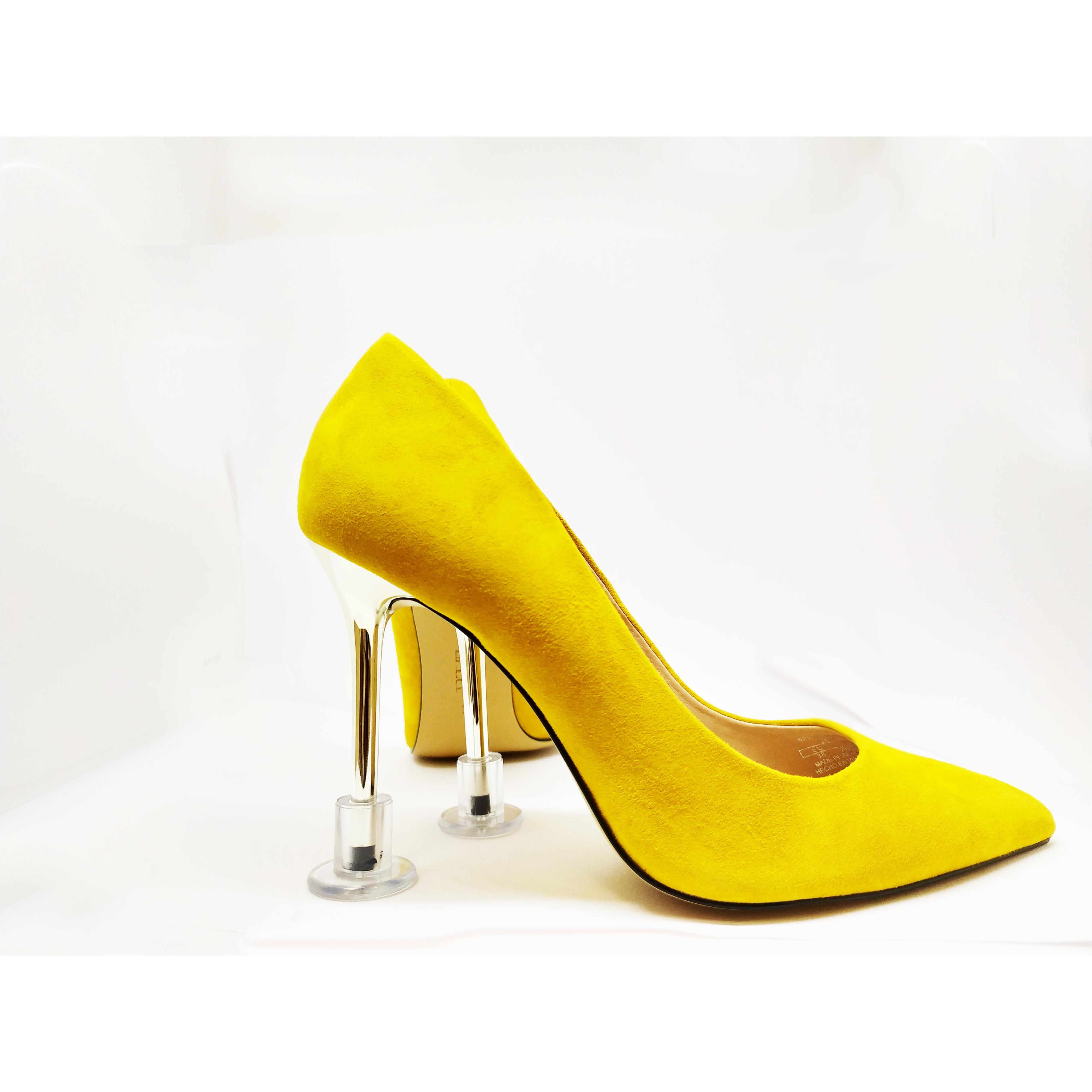 Pack Of  Heel Savers For Wedding - Heel Protector For High Heels - Wedding Details - Heel Protector For Outdoor Events