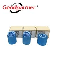 1X 2090PFK AF03-0080 AF03-1080 AF03-2080 Pickup Feed Separation Roller for Ricoh 1100 1350 9000 1106 1107 1356 1357 906 907 2090