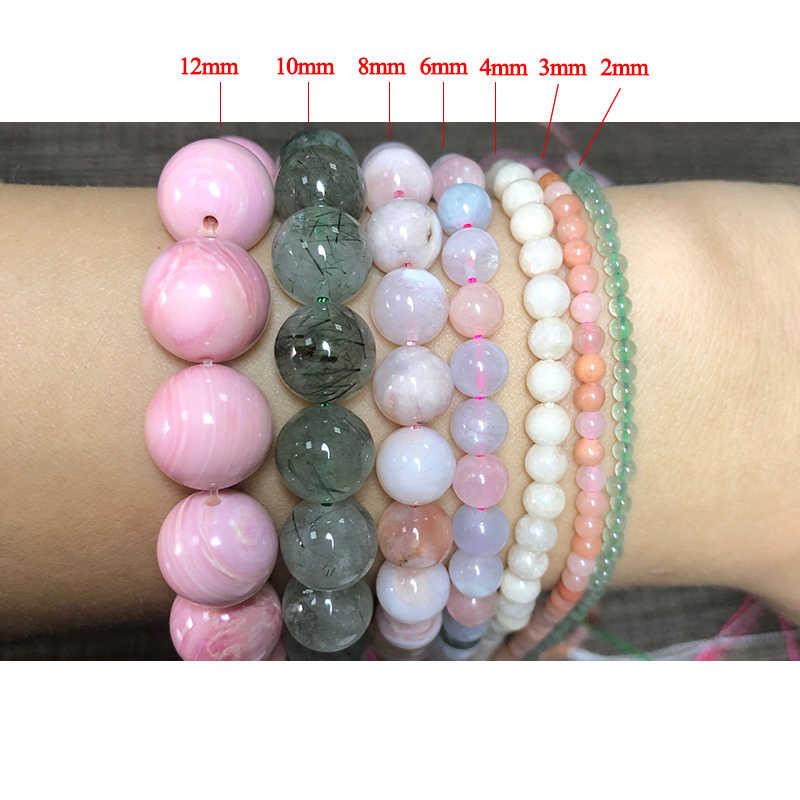 1pcs Natuurlijke Onregelmatige Zoetwaterparels Geel Roze Wit Grijs Losse Kralen Voor Sieraden Maken Diy Parel Ketting Armband