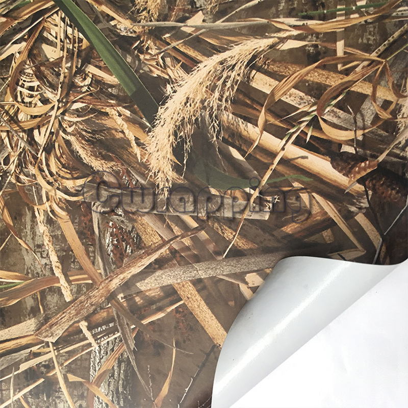duck-grasll-shadow-camouflage-vinyl-wrap-03
