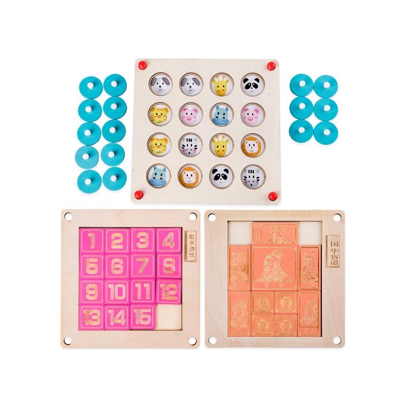 puzzles festa da família jogo interativo quebra-cabeças ir jogo