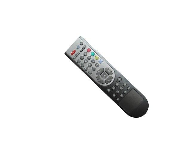Remote Control For BBK LT4214S LT2614S LT4014S LT3215S LT3214 LT2614 LT3215 LT4217 LT4214 & SUNY 26H201 LCD HDTV TV